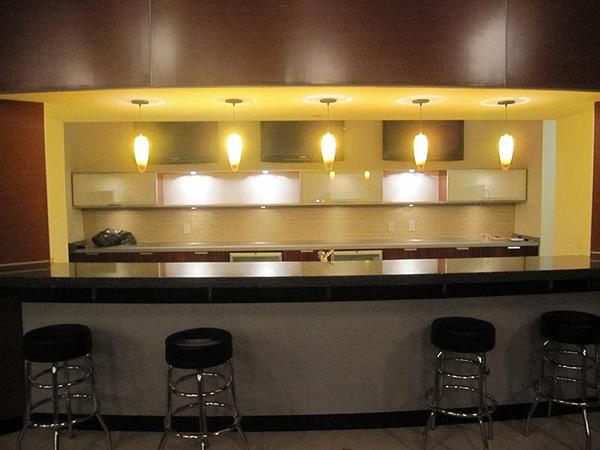 <b>Los Angeles Venue 2</b>